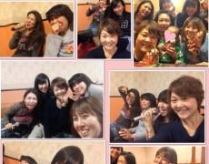 愛の昭和歌謡の会