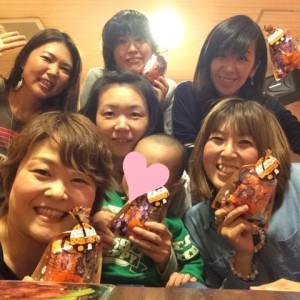 愛の昭和歌謡の会全員集合