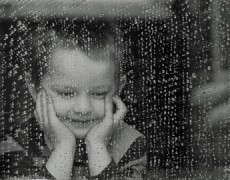 梅雨のだるさ、むくみ 楽ちんに解消するには